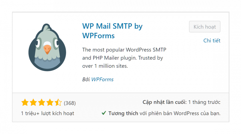 Cai-dat-mail-server-cho-Wordpress