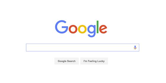 Google Search hoạt động như thế nào 1