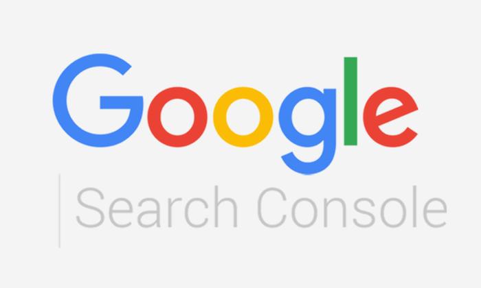 Hướng dẫn tối ưu hóa công cụ tìm kiếm (SEO) 2