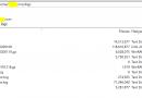 Tự động xóa hết file log trên VPS Linux bằng Crontab