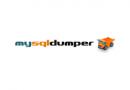 Thiết lập MySQLDumper